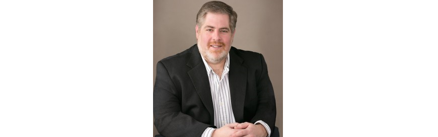 Common Knowledge Technology Founder Peter Horewitch Signs Publishing Deal With TechnologyPress To Co-Author New Book